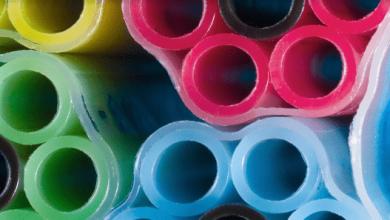 Photo of El PVC es el tercer plástico más utilizado en el mundo