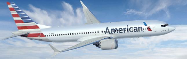 Foto: Boeing. El convenio permite un acceso casi ilimitado para las compañías aéreas estadunidenses y mexicanas.