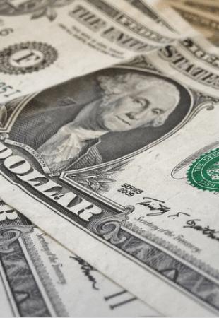 Foto: Pixabay. Durante las primeras horas del día, el tipo de cambio alcanzó un máximo de 19.3932 pesos por dólar.