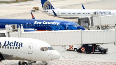 Photo of ¿Cómo se asignan los slots en los aeropuertos de México?