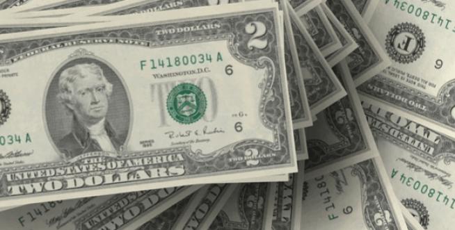 Foto: Pixabay. Esta semana el principal catalizador del tipo de cambio será la decisión de la Fed programada para este miércoles a las 13:00 horas.