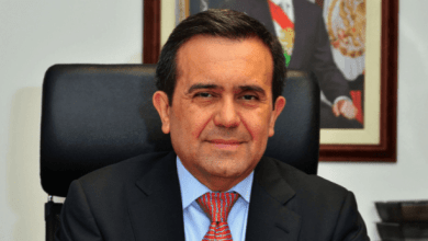 Photo of MÉXICO APOSTARÁ POR EL MERCADO INTERNO EN 2017: GUAJARDO
