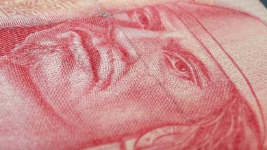 Photo of El peso es la divisa más apreciada frente al dólar en lo que va de 2017