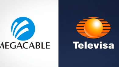 Photo of TELEVISA RETIRA 6 CANALES DE MEGACABLE