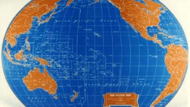 Photo of Asia-Pacífico alcanzará 40% de la producción mundial en 2017: Euromonitor
