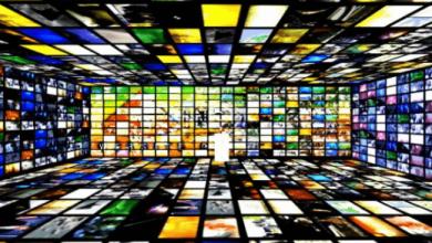 Photo of MERCADO DE TV RESTRINGIDA DE MÉXICO SUMA US1,122 MILLONES EN EL 1T16