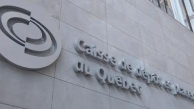 Photo of CDPQ, CPPIB Y OTROS FONDOS DE CANADÁ INVIERTEN EN MÉXICO: PROMÉXICO