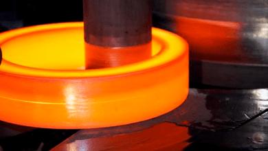 Photo of Los 10 mayores exportadores de hierro y acero del mundo