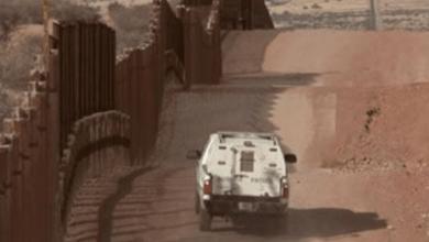 Photo of El muro de Trump es una farsa, un engaño, algo idiota: The New York Times