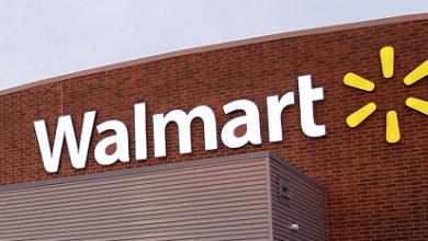 Photo of De los proveedores de Walmart, 48.9% reporta emisiones contaminantes