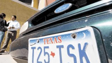 Photo of México prorroga decreto para importar autos usados de EEUU hasta 2019