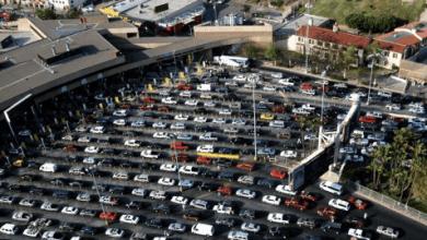 Photo of La CAAAREM destaca aduana 100% digital en Tijuana (PITA)