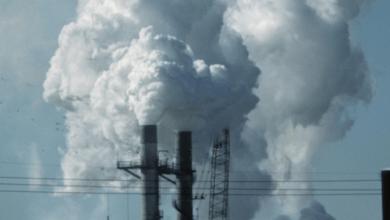 Photo of Trump da fin al legado ambiental de Obama; EE.UU. incumpliría Acuerdo de París