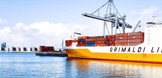 Reglas de origen restrictivas en el TLCAN aumentarán costos de producción: Citibanamex
