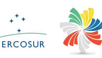 Photo of México será sede de cumbre entre Alianza Pacífico y el Mercosur