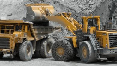 Photo of Grupo México concluye inversión en mina Buenavista por US3,400 millones