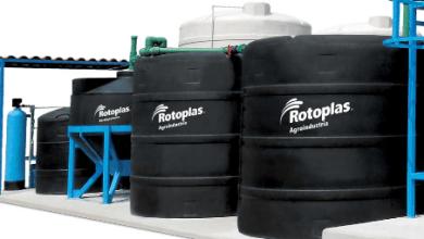 Photo of Rotoplas aumenta sus inversiones en propiedades, planta y equipo