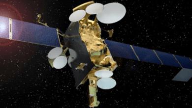 Photo of Bolivia, Colombia, Ecuador y Perú lanzarán satélite al espacio