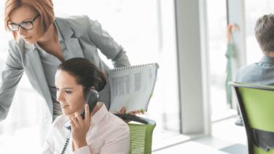 Photo of Megacable y Dish ganan participación en ingresos en telecomunicaciones fijas