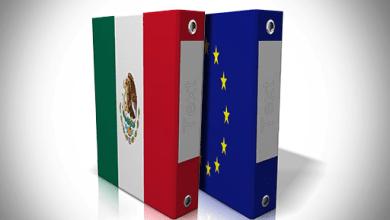 Photo of La Unión Europea pide un tribunal permanente sobre inversiones en el TLCUEM