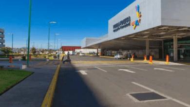 Photo of OHL concreta venta de autopistas en México y el aeropuerto de Toluca