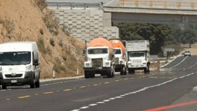 Photo of Autopista Atizapán-Atlacomulco estará lista en 2018: OHL
