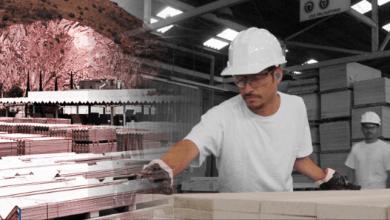 Photo of Elementia invierte US250 millones en ampliar una planta de cemento en México