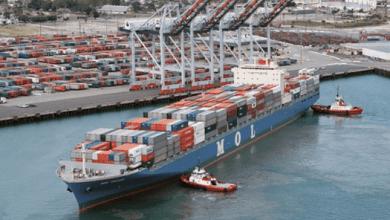 Photo of Cofece: el arancel efectivamente pagado es de 0.6% a las importaciones de México