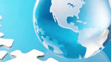 Photo of Los flujos mundiales de IED caen 3% en 1S17: OCDE