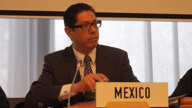 """Photo of México elevará aranceles a importaciones de EE.UU. por caso del atún """"en semanas"""""""