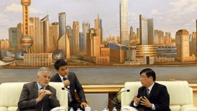 Photo of Encuesta de AmCham muestra desgaste en el ambiente de negocios en China