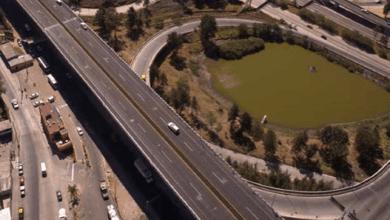 Photo of OHL ingresa 50.8 mdp en libramiento de Puebla; elimina casetas para vehículos pesados