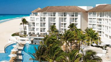 Photo of Palace Resorts anuncia debut de Le Blanc Spa Resort Los Cabos