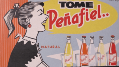 Photo of Peñafiel invierte 1,000 mdp en nueva planta de refrescos en México