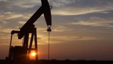 Photo of El peso se deprecia ante versión de que Arabia incumplió acuerdo de la OPEP