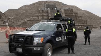 Photo of México cierra brecha en turismo con EE.UU. y Canadá, pero flaquea en seguridad