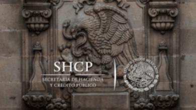 Photo of La SHCP espera que deuda total de México baje a 48% del PIB en 2018