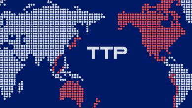 Photo of La implementación del TPP-11 se anunciará en noviembre: Secretaría de Economía