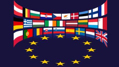 Photo of México y la Unión Europea negocian desgravación de 385 fracciones de agro-productos