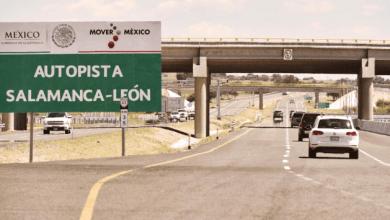 Photo of Grupo México invertirá US55 millones en adiciones a la autopista Salamanca-León