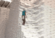 Photo of Los 25 principales exportadores de azúcar del mundo