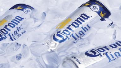 Photo of México se consolida como el líder exportador de cerveza del mundo