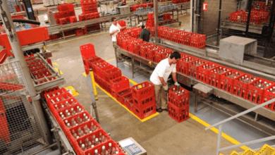 Photo of ¿Cuánto influye Coca-Cola Company en la empresa mexicana Coca-Cola FEMSA?