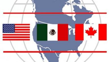 Photo of EEUU no pretende subir aranceles, pero insiste en bajar su déficit comercial en el TLCAN