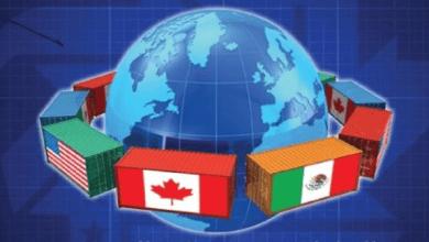 Photo of Ven menor riesgo para el peso mexicano por la renegociación del TLCAN