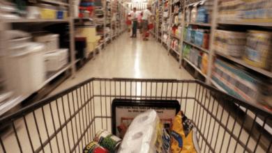 Photo of Las ventas mismas tiendas de la ANTAD crecieron 4.5% en 2017