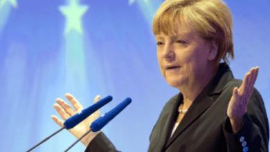 Photo of México y Alemania abordarán sus déficits comerciales con EE.UU.