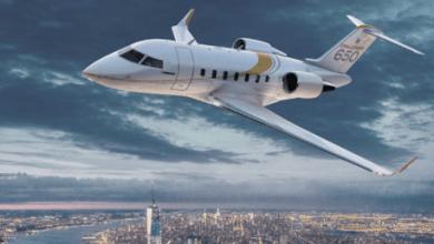 Photo of Bombardier obtiene ingresos en México por $US 114 millones en 2016