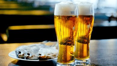 Photo of Las ventas de cerveza artesanal en México crecerán 59% en 2017: Acermex