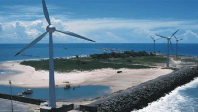 Photo of Iberdrola aumenta 51.6% producción de energía eólica en México